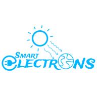SMART ELECTRONS LTD profile