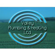 Valley Plumbing and Heating LTD profile