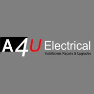 A4U ELECTRICAL profile picture
