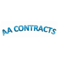 A A Contracts profile