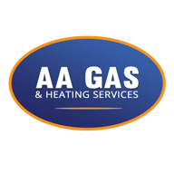 AA Gas and Heating Services Ltd profile