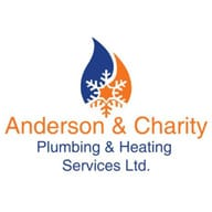 A & C PLUMBING AND HEATING SERVICES LTD