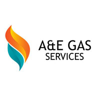 A+E Gas Services ltd