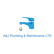 LSA PLUMBING AND HEATING LTD profile