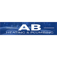 AB Heating and plumbing profile