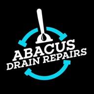 Abacus Drain Repairs