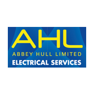 AHL ELECTRICAL - ABBEY HULL LTD profile picture