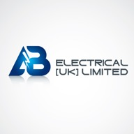 AB Electrical (UK) Limited