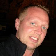 Abel Interiors profile picture