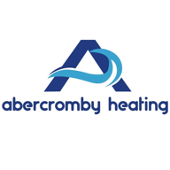 ABERCROMBY HEATING LTD profile