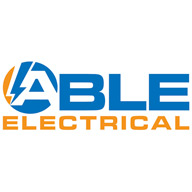 Able electrical profile