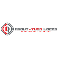 About-Turn Locks profile picture