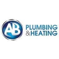 A Bailey Plumbing & Heating Ltd