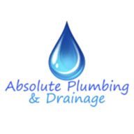 Absolute Plumbing and Drainage