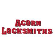 acorn locksmiths profile
