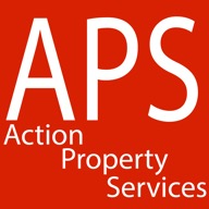Action Property Services Ltd profile