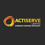 Actiserve Limited