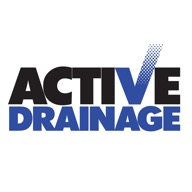 Active Drainage Ltd