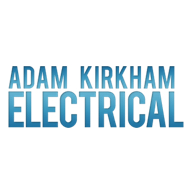 Adam Kirkham Electrical