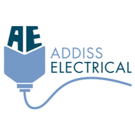 ADDISS ELECTRICAL profile
