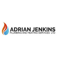 Adrian Jenkins Plumbing&Heating Service Ltd profile
