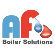 AF BOILER SOLUTIONS LTD