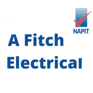A Fitch  Electrical profile