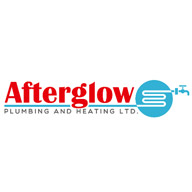 Afterglow Plumbing & Heating Ltd