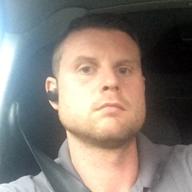 AGL Electrical (Shropshire) Ltd profile picture