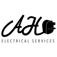 AH Electrical Services profile
