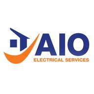 AIO ELECTRICAL