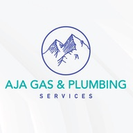 AJA Gas & Plumbing services