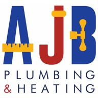 AJB Plumbing & Heating profile