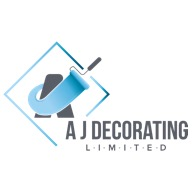 A J Decorating Limited