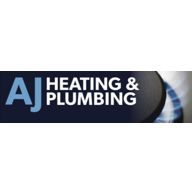 AJ Heating and Plumbing profile