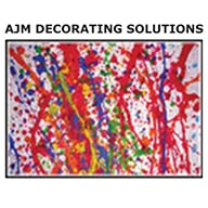 AJM Decorating Solutions