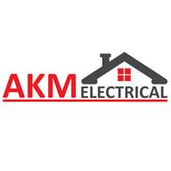 AKM profile picture