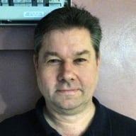 ALAN DAVIES ELECTRICAL profile
