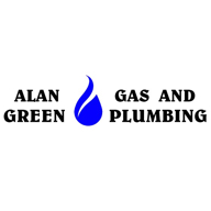 ALAN GREEN GAS AND PLUMBING