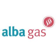 ALBA GAS LTD