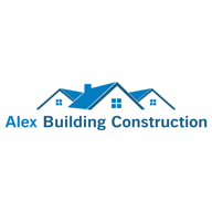 ALEX BUILDING CONSTRUCTION LTD profile picture