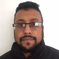 Alim plumbing and heating ltd profile picture