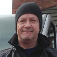 Alistair McNae