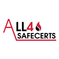 ALL 4 SAFECERTS profile picture