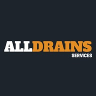 AllDrains Services Ltd profile