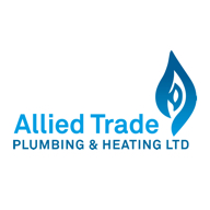 ALLIED TRADE PLUMBING & HEATING LTD