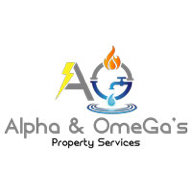 ALPHA & OMEGAS profile