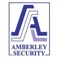 Amberley Stores Ltd
