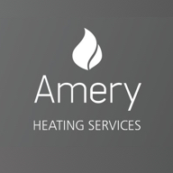 Amery Heating Services profile