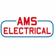 Southwest Electrical Services Ltd T/A AMS Electrical